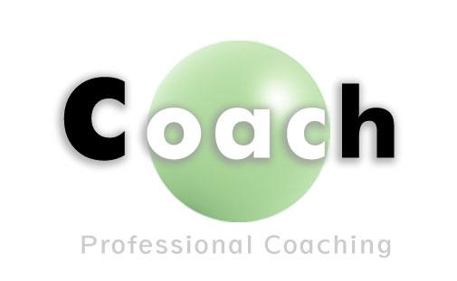 Coaching Florianopolis – Coach Profissional
